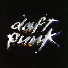 // Daft Punk - Discovery (2 LP)