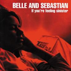// Belle And Sebastian - If You\'re Feeling Sinister ( Gatefold / + Download)