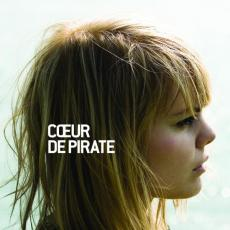 Coeur De Pirate - // Coeur De Pirate