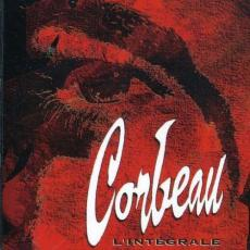 Corbeau - L\'integrale (2 CD)