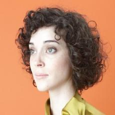 / St. Vincent - Actor