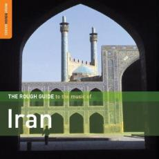 Varies - Rough Guide To The Music Of Iran