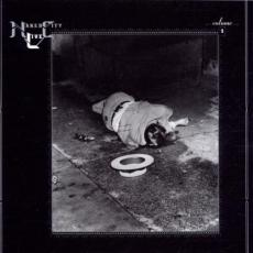 Naked City ( John Zorn ) - Live At The Knitting Factory 1989 Vol. 1