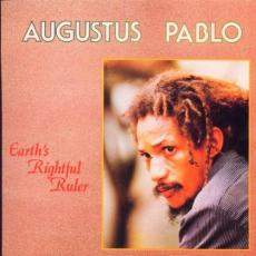 Pablo*augustus - Earths Rightful Ruler