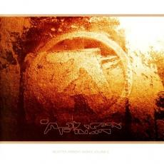 Aphex Twin - Selected Ambient Works Vol 2 (2cd)