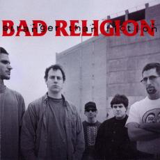 Bad Religion - Stranger Than Fiction (2018 Remaster)