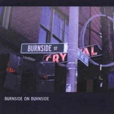 Burnside, R.L. - Burnside On Burnside