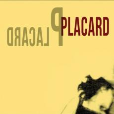Placard, Dany - Placard