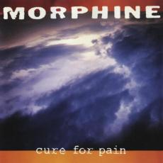 // Morphine - Cure For Pain (180gr)