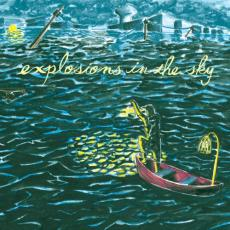 // Explosions In The Sky - All Of A Sudden I Miss Everyone