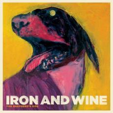 // Iron And Wine - The Shepherd\'s Dog (+ Download)