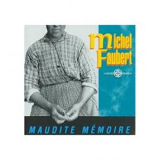 / Faubert, Michel - Maudite Memoire