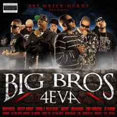 Varies-various - Big Bros 4eva