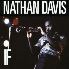Davis, Nathan - If