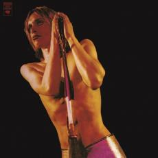 // Pop, Iggy And The Stooges - Raw Power (2 LP)