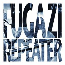 // Fugazi - Repeater (+ Download)