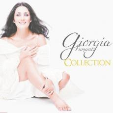 Fumanti, Giorgia - Collection (2cd)