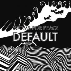 Atoms For Peace ( Thom Yorke) - Default