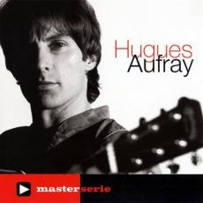 / Aufray, Hugues - Masterserie