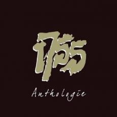 1755 - Anthologie (3 CD)