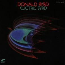 Byrd, Donald - Electric Byrd