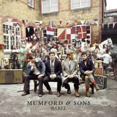 // Mumford And Sons - Babel (+ Download)