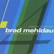 Mehldau, Brad - Art Of The Trio Vol. 4