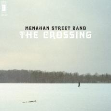 // Menahan Street Band - The Crossing