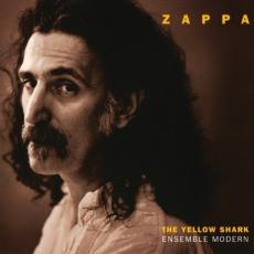 Zappa, Frank - Yellow Shark