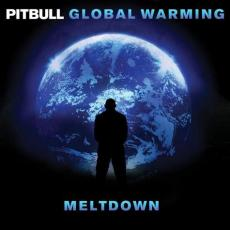 / Pitbull - Global Warming: Meltdown (deluxe)