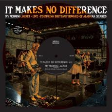 My Morning Jacket - It Makes No Difference