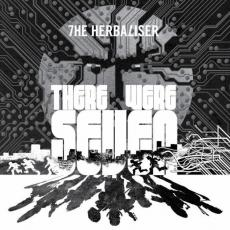 Herbaliser - They Were Seven (2 LP)