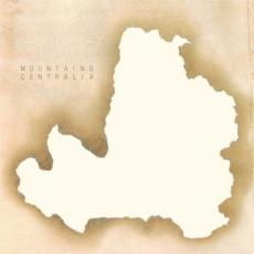 Mountains - Centralia (2 LP Red Vinyl Limited Edition)
