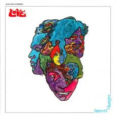 // Love - Forever Changes (180gr)