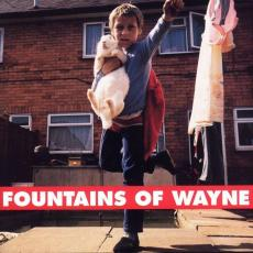 Fountains Of Wayne - Fountains Of Wayne (180gr)