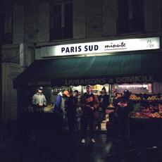 / 1995 - Paris Sud Minute