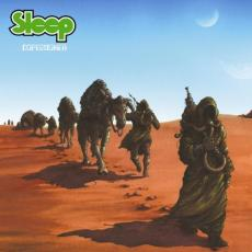 Sleep - Dopesmoker (2 LP 180g - Purple Vinyl)