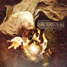 Killswitch Engage - Disarm The Descent (special Edition 2 Bonus Tracks + Dvd)