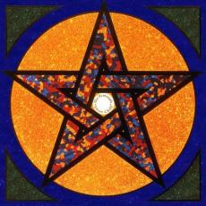 Pentangle - Sweet Child (2 CD)
