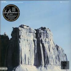 / Deftones - Rsd2013 - Live Vol 1: Selections From Adrenaline