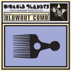 // Digable Planets - Blowout Comb (2 LP 180gr)