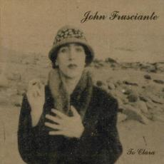 Frusciante, John - Niandra Lades And Usually Just...