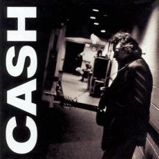 Cash, Johnny - American Iii : Solitary Man
