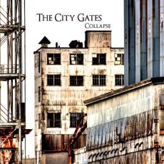 City Gates - Collapse