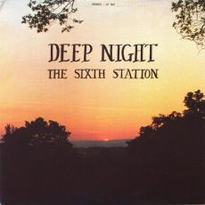 / Sixth Station - Deep Night