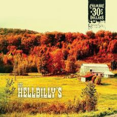Hellbilly\'s - Chambre 30 Dollars