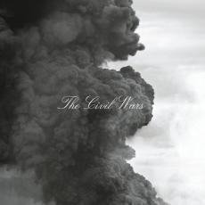 Civil Wars - Civil Wars