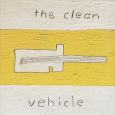 Clean, The - Vehicle