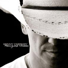 Chesney, Kenny - Hemingways Whiskey