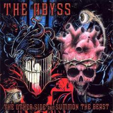 Abyss - The Other Side / Summon The Beast